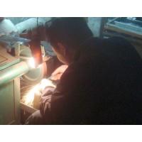 Schleifservice & reparieren für Küchenmesser, Brotmesser/Jagd- und Taschenmesser