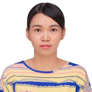 female-member